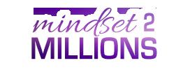 Mindset2Millions.com