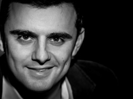 Gary Vaynerchuk inspirational quotes