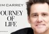 Jim Carrey Commencement Speech Journey of Life