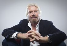 Sir richard-branson