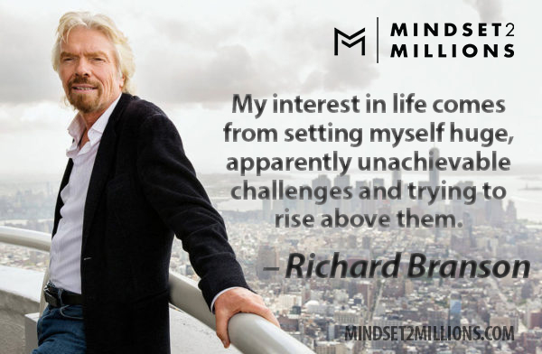 richard-branson-quote_My interest in life comes from