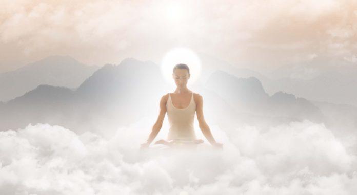 3D-meditation-technology