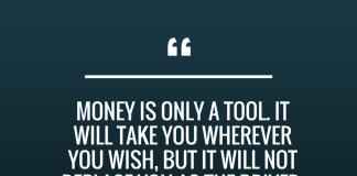 Money Motivation Quotes money motivational quotes Archives   Mindset 2 Millions Money Motivation Quotes